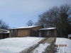 Photo of 660 WOODINGHAM AVE, Waterford, MI 48328 (MLS # 21405540)