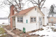 Photo of 9095 CLINTON ST, Holly, MI 48442 (MLS # 21405630)