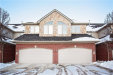 Photo of 29723 ALEXANDRA LN, Chesterfield, MI 48047 (MLS # 21408288)