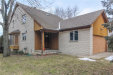 Photo of 903 FAIRVIEW AVE, Rochester, MI 48307 (MLS # 21408301)