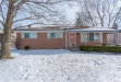 Photo of 41664 WESTMEATH CIR, Clinton Township, MI 48038 (MLS # 21410335)