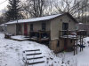 Photo of 4687 ALDEN DR, Holly, MI 48442 (MLS # 21410658)