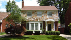 Photo of 1778 BOURNEMOUTH STREET, Grosse Pointe Woods, MI 48236 (MLS # 21412816)