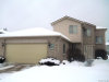 Photo of 32933 BIRCHWOOD DR, Chesterfield, MI 48047 (MLS # 21412977)