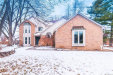 Photo of 13795 TIMBERVIEW DR, Utica, MI 48315 (MLS # 21413185)