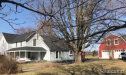 Photo of 2541 OAKWOOD RD, Ortonville, MI 48462 (MLS # 21413998)