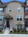 Photo of 2821 HARTWICK DR, Rochester Hills, MI 48307 (MLS # 21414270)