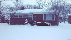Photo of 21837 HARPER LAKE AVE, Saint Clair Shores, MI 48080 (MLS # 21414807)