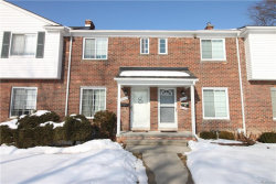 Photo of 23227 EDSEL FORD CRT, Saint Clair Shores, MI 48080 (MLS # 21414834)