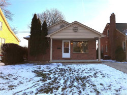Photo of 27804 GLENWOOD ST, Saint Clair Shores, MI 48081 (MLS # 21415110)