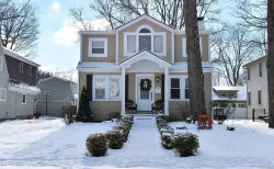 Photo of 1815 SYCAMORE AVE, Royal Oak, MI 48073 (MLS # 21415163)