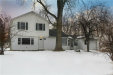 Photo of 502 BLUEWATER DR, Holly, MI 48442 (MLS # 21415211)