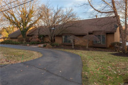 Photo of 2282 SHORE HILL DR, West Bloomfield, MI 48323 (MLS # 21415266)