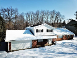 Photo of 5585 HALSTED RD, West Bloomfield, MI 48322 (MLS # 21415402)