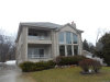 Photo of 3678 ORCHARD LAKE RD, West Bloomfield, MI 48324 (MLS # 21415471)