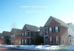 Photo of 42654 PARK CRESENT DR, Sterling Heights, MI 48313 (MLS # 21415473)
