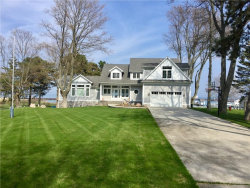 Photo of 32 N LAKE STREET, Port Sanilac, MI 48469- (MLS # 21415617)