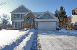 Photo of 1880 MIDCHESTER DR, West Bloomfield, MI 48324 (MLS # 21415871)