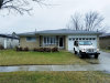 Photo of 2875 CHESTERFIELD DR, Troy, MI 48083 (MLS # 21415899)
