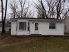 Photo of 4020 LANETTE DR, Waterford, MI 48328 (MLS # 21415903)