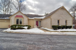Photo of 7411 SHERWOOD CREEK CRT, West Bloomfield, MI 48322 (MLS # 21415909)
