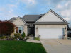 Photo of 29748 CHELSEA, Chesterfield, MI 48051 (MLS # 21416094)
