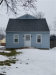Photo of 477 MARION AVE, Waterford, MI 48328 (MLS # 21416144)