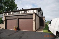 Photo of 109 COUNTRY CLUB DR, Saint Clair Shores, MI 48082 (MLS # 21416188)