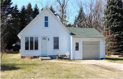 Photo of 1225 N. LAKESHORE RD N, Port Sanilac, MI 48469- (MLS # 21417671)