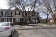 Photo of 36322 PARK PLACE DR, Sterling Heights, MI 48310 (MLS # 21423568)