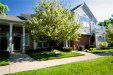 Photo of 5821 PINE AIRES DR, Sterling Heights, MI 48314-1352 (MLS # 21449308)