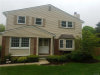 Photo of 1520 BRENTWOOD DR, Troy, MI 48098-2713 (MLS # 21451756)