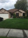 Photo of 5087 FOX HILL DR, Sterling Heights, MI 48310-3487 (MLS # 21455235)