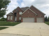 Photo of 18443 SWAN CRT, Clinton Township, MI 48038-1175 (MLS # 21461481)