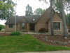 Photo of 2762 FARMDALE DR, Sterling Heights, MI 48314-3870 (MLS # 21462217)