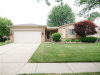 Photo of 42817 SYCAMORE DR, Sterling Heights, MI 48313-2867 (MLS # 21462657)