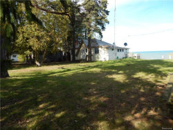 Photo of 2889 S LAKESHORE RD, Applegate, MI 48401- (MLS # 21473419)