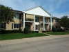 Photo of 37098 CAMELOT UNIT #6 DR, Sterling Heights, MI 48312-2454 (MLS # 21484259)