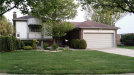 Photo of 15160 PARAMOUNT CRT, Sterling Heights, MI 48313-4459 (MLS # 21494586)