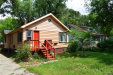 Photo of 51 HICKORY DR, Troy, MI 48083-1617 (MLS # 21494595)
