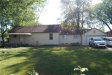 Photo of 7790 SHORKEY DR, Fair Haven, MI 48023-2464 (MLS # 21506067)