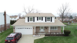 Photo of 4203 LINDOW DR, Sterling Heights, MI 48310- (MLS # 21528984)
