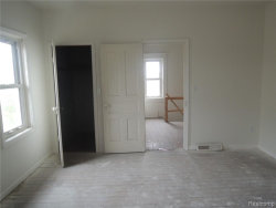 Tiny photo for 4013 N RUTH RD, Deckerville, MI 48427-9355 (MLS # 21529840)