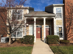 Photo of 5685 PINE AIRES DR, Sterling Heights, MI 48314-1350 (MLS # 21532965)