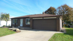 Photo of 36514 TARPON DR, Sterling Heights, MI 48312-3076 (MLS # 21532992)