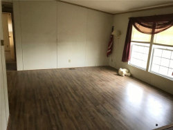 Tiny photo for 2198 BRENT ST, Croswell, MI 48422- (MLS # 21548384)