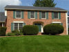 Photo of 2584 HAVERFORD DR, Troy, MI 48098-2334 (MLS # 21553249)