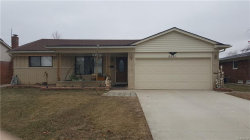Photo of 3271 MARC DR, Sterling Heights, MI 48310-4384 (MLS # 21555102)