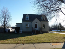 Photo of 4914 15 MILE RD, Sterling Heights, MI 48310-5101 (MLS # 21555108)