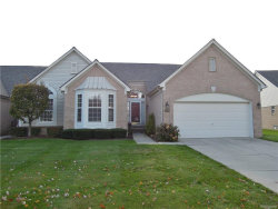 Photo of 4166 SHOREBROOK, Sterling Heights, MI 48314-1981 (MLS # 21556109)